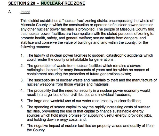 nuclear ordinance missoula.png