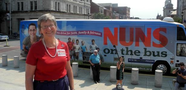 nunsbus.banner.getty.jpg