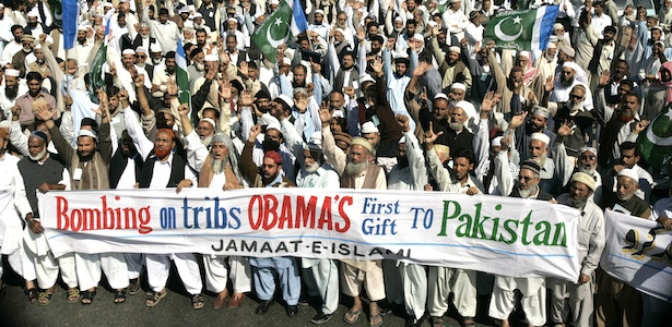 obama bomb pakistan full reuters.jpg