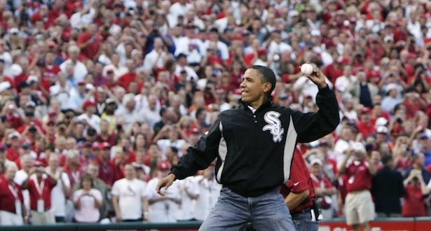 obama full baseball.jpg