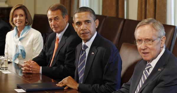 obama full debt.jpg