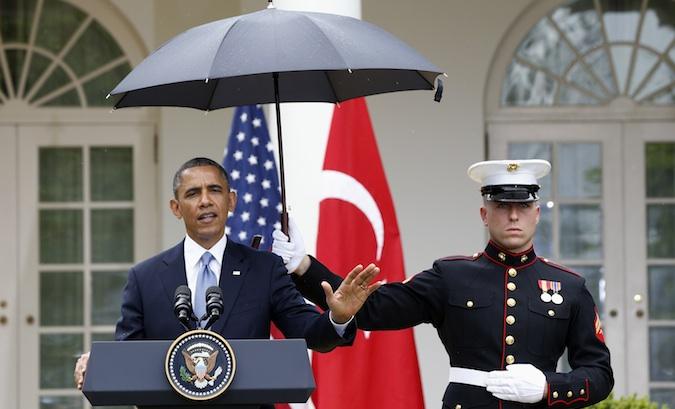 obama full full full.jpg