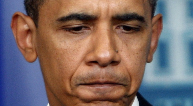obama full full reuters full.jpg