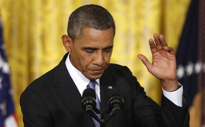 obama full full reuters.jpg