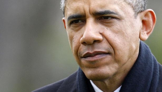 obama full reuters close.jpg