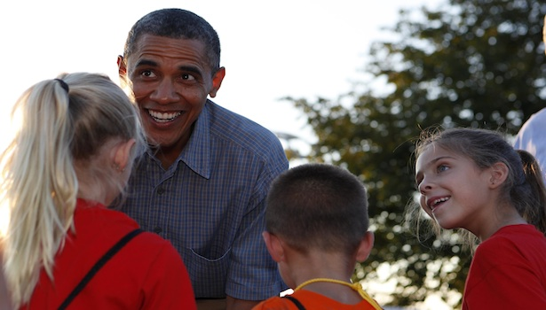 obama full reuters white voters.jpg