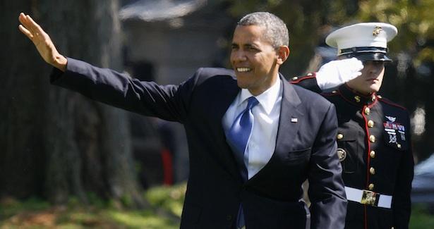 obama full salute reuters.jpg