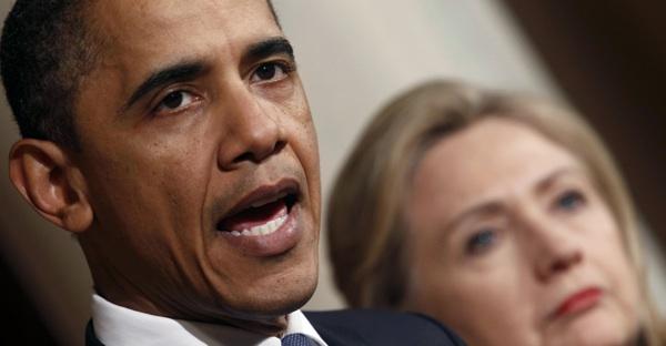 obama full.jpg