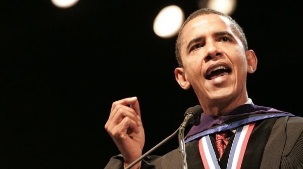 obama full1.jpg