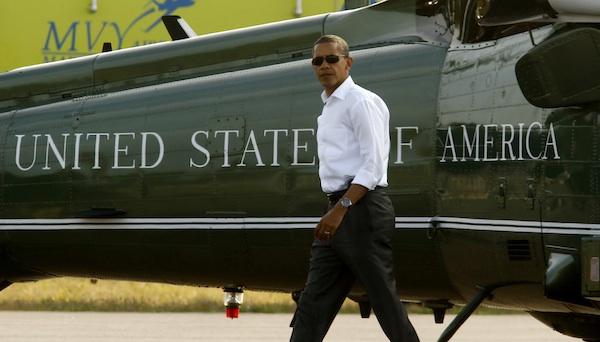 obama fullness plane.jpg