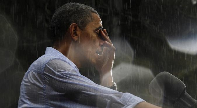 obama leaky full.jpg