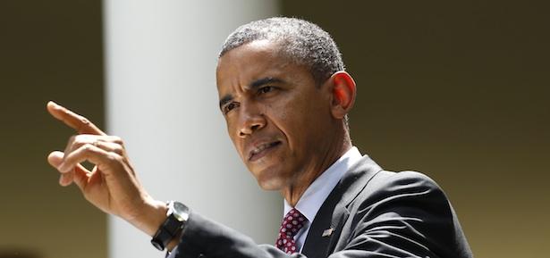 obama reuters fullness close.jpg