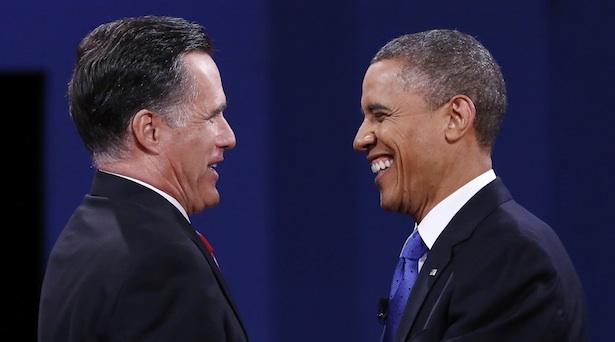obama romney full debate reuters.jpg