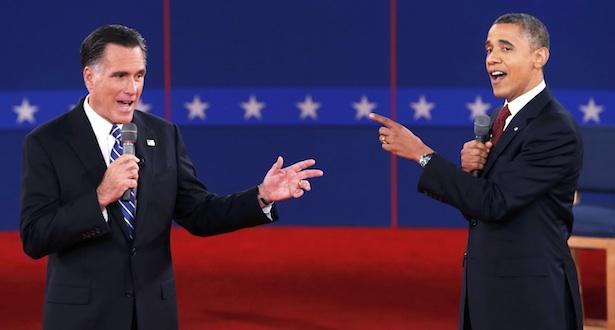 obama romney full.jpg