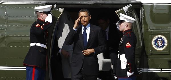 obama salute full.jpg
