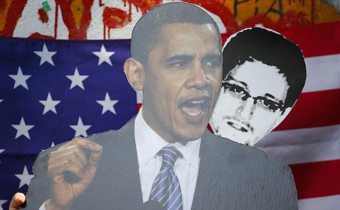 obama snowden full.jpg