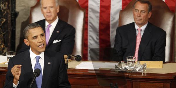 obama speech - reuters - banner.jpg