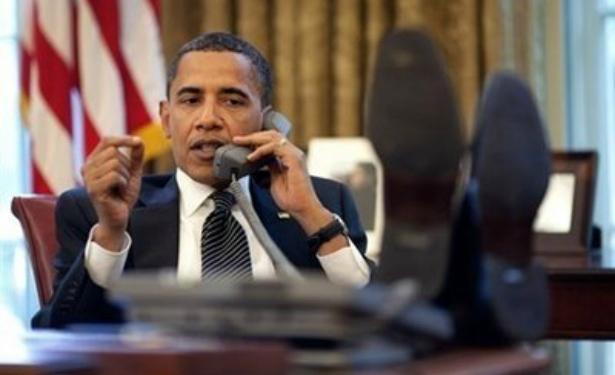 obama-feetbanner.jpg