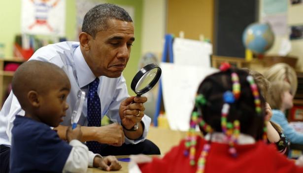 obama.kids.reuters.banner.jpg