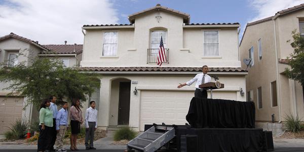 obama.nevada.reuters.banner.jpg