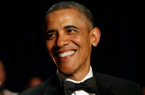 obama.tuxedo.whcd.banner.jpg