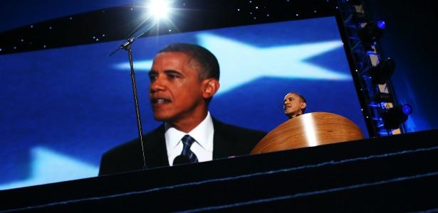 obamaDNC3.banner.getty.jpg
