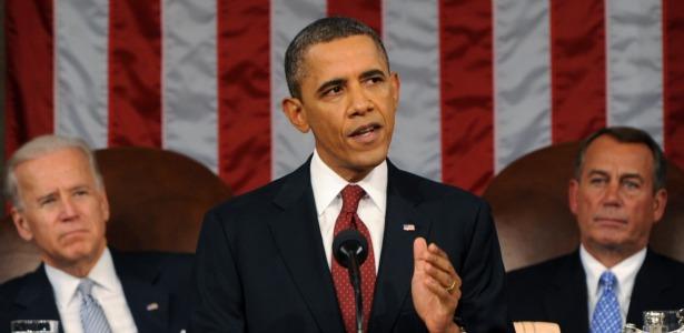 obamaSOTUclose.banner.reuters.jpg.jpg