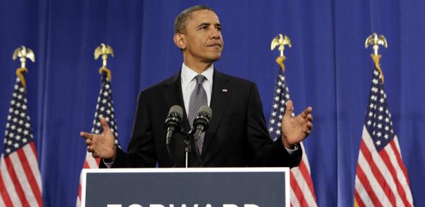 obamaTriC.banner.reuters.png