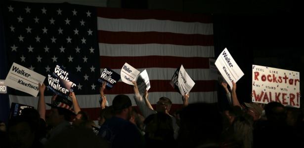 obamaWIpath.banner.reuters.jpg