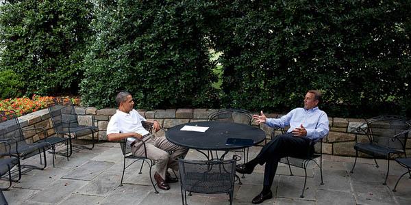 obamaboehner.banner.jpg