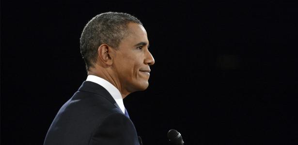 obamabombs.banner.reuters.jpg