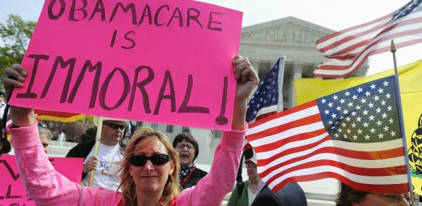 obamacarecongress.banner.reuters.jpg