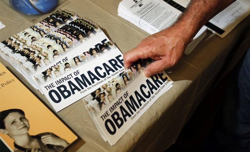 obamacareimpact.banner.reuters.jpg.jpg
