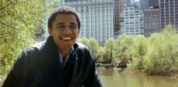 obamacentralpark.banner.jpg