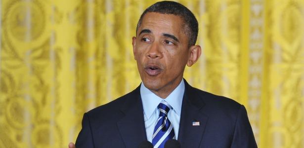 obamacliff.banner.getty.jpg