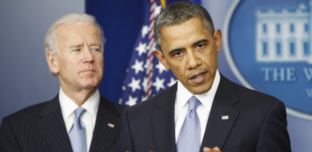 obamacliff.banner.reuters.jpg