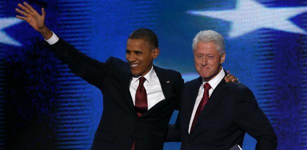 obamaclintonDNC.banner.reuters.jpg
