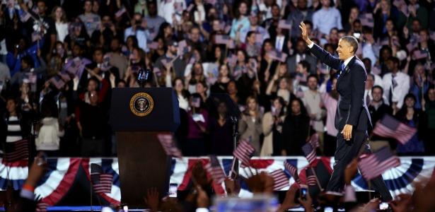 obamacoalitions.banner.reuters.jpg