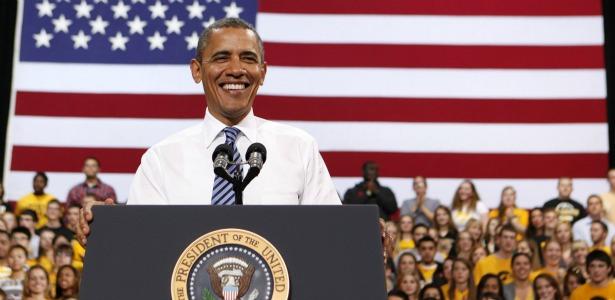 obamacollege.banner.reuters.jpg