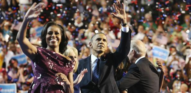 obamaconfetti.banner.reuters.jpg