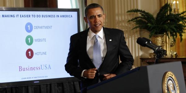 obamaconsolidation.banner.reuters.jpg