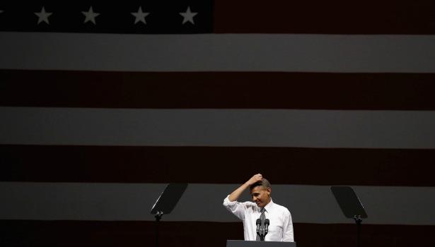 obamadarkflag.banner.reuters.jpg