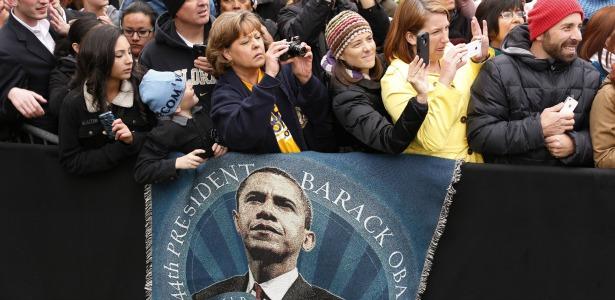 obamadenver.banner.reuters.jpg