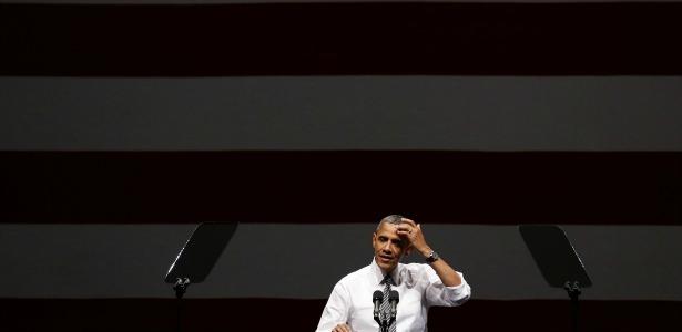 obamafalling.banner.reuters.jpg