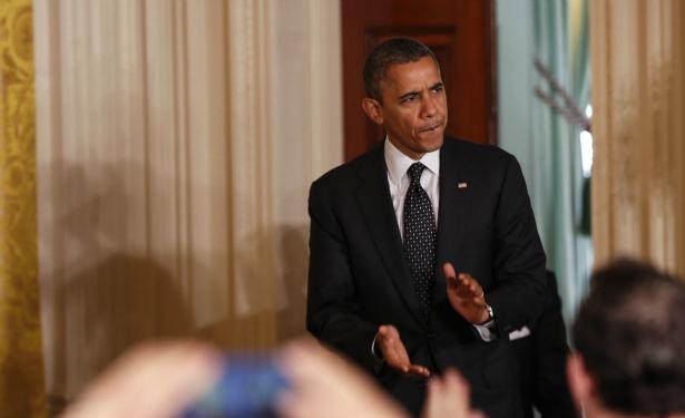 obamafiscalcliff.banner.reuters.jpg