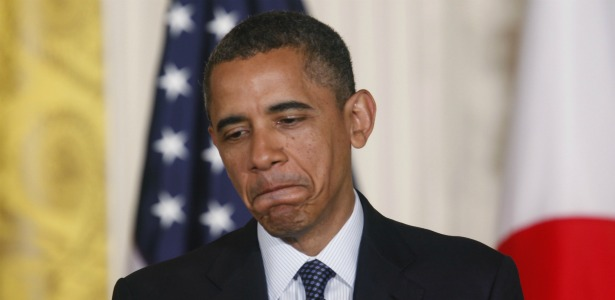 obamafrown.banner.reuters.jpg