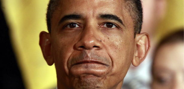obamafrown.banner.reuters.png