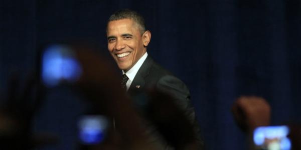 obamagrin.banner.reuters.jpg