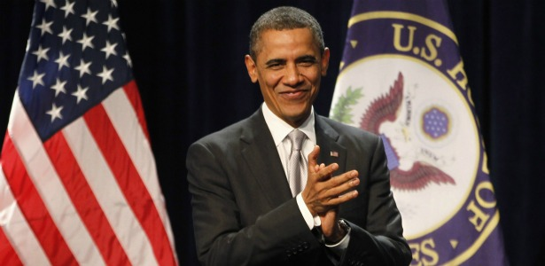 obamagrin1.banner.reuters.jpg