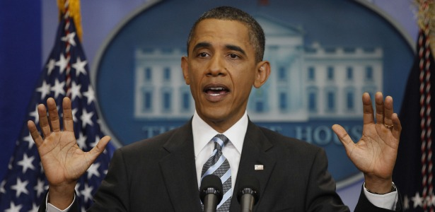 obamahandsup.banner.reuters.jpg.jpg